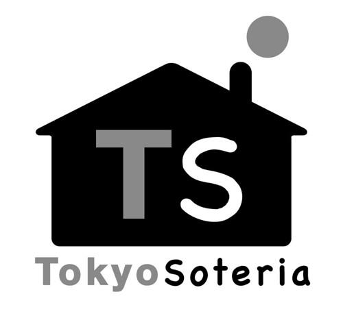 soteria logo