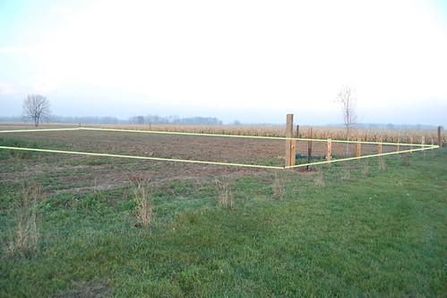pasture_outline