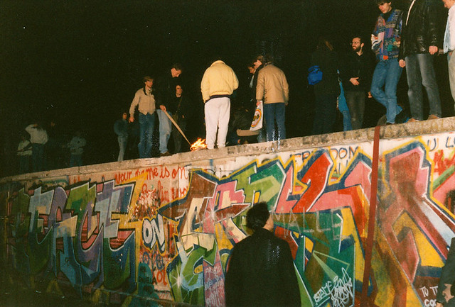mauerfall-003