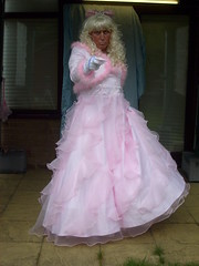 PRISSY SISSY TRAINING TELEPHONE 07970183024 (LADY PENELOPE 666) Tags: training cross transformation dressing sissy service mistress humiliation sissies prissy photosofpinkprincessdress