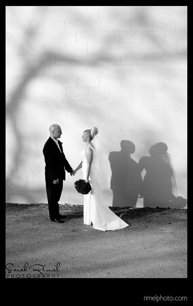 Wedding_Jennifer 04