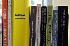 Books (Cameron Moll) Tags: office
