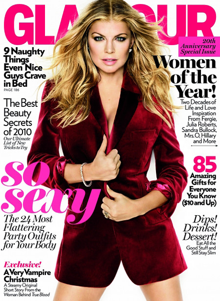 Celebrities_Fergie_Glamour_Magazine_December_Cover_99007 by DynamiteConsulting
