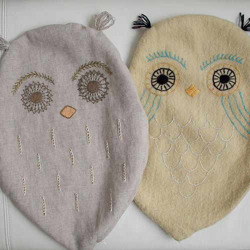 owl-pillow3