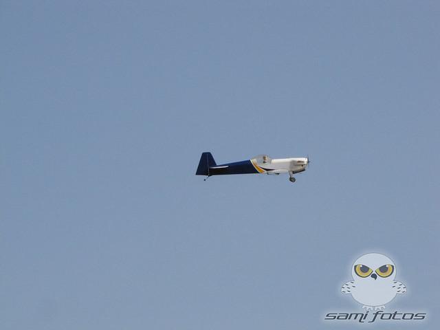Cobertura do 4° Fly Norte-11 e 12 de Junho de 2011 - Página 2 5828013595_3468c14da9_z