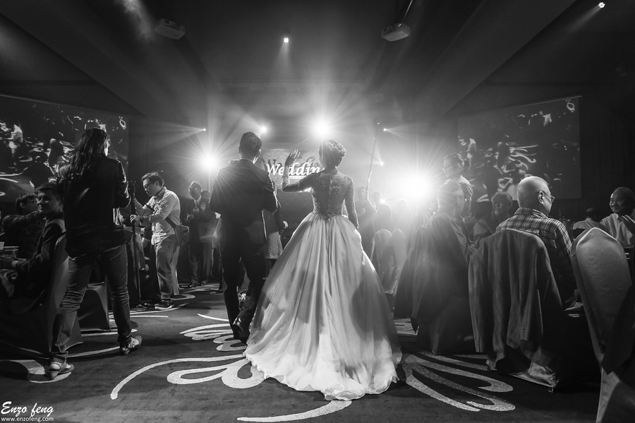 婚攝,婚攝子安,婚禮紀實,婚禮紀錄,婚禮攝影,推薦婚攝,新店彭園,台北婚攝