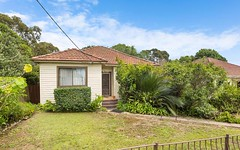 113 Oak Road, Kirrawee NSW