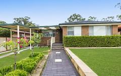 10 Barnfield Place, Dean Park NSW