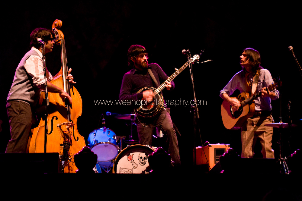 Avett Brothers (8 of 19)