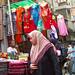 Cairo market - Egypt Study Abroad