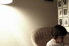 pictures (torok) Tags: pictures light portrait people blackandwhite bw baby lamp girl children photo hungary emotion object loveit nophotoshop moment artcafe bwemotions childrenplay totalphoto filmdeveloper abigfave platinumphoto fimdevelopers theperfectphotographer alwayscomment5 damniwishidtakenthat globalworldawards bwfilmdeveloper artandlove artcafedomidoexhibitionscomein