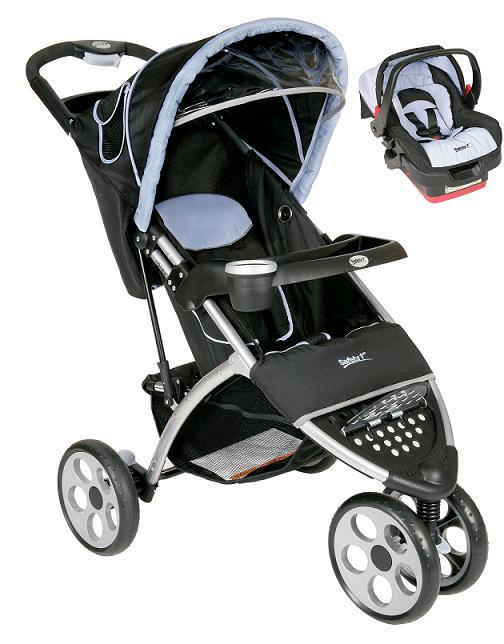 coches para bebes. Para Carro Para Bebes