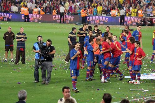 Fiesta Blaugrana 24-mayo-2009 (40)