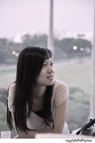 jeane