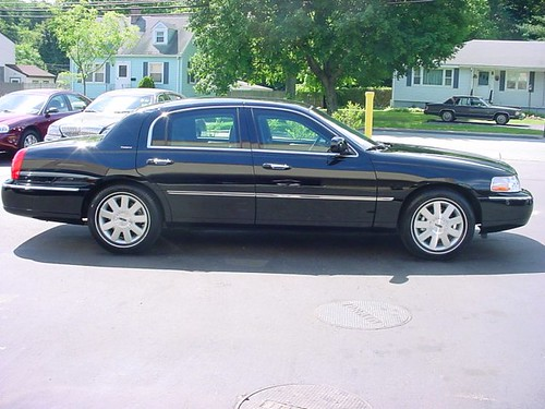 my town car wash fix & drive apk