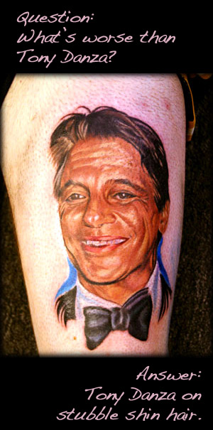 tony-danza-tattoo