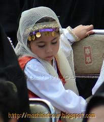 Tribe of Iran   552 (Mohsen Moossavi  1) Tags:
