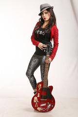 TISHMA the beautiful teenage Bangladeshi rock star (bangla_rock) Tags: pictures girls musician music hot sexy girl rock star photo nice model pix rockstar photos pics song picture pop singer dhaka bangladesh bangla teenage popstar bangladeshi natok tisma tishma