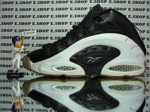 ebcfb7c57c1f air flightposite platinumposite rare nike shoes jordan smith reebok  kamikaze shoes shaq shoes air payton GP