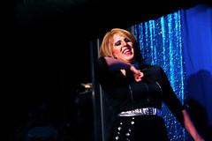 Amateur Drag Cabaret 6-3-09 33 (stevendepolo) Tags: lady drag post spears queen pre lip sync op bender cabaret amateur britney productions gender diversions powerdive