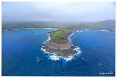 DPP_0036 (Che_Garcia) Tags: hawaii kauai napalicoast canont1i
