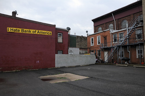 I hate bank of america_3363 web