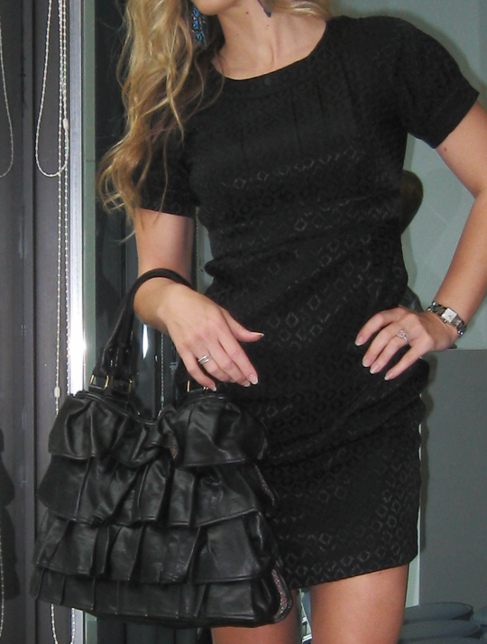 little-black-dress-ruffle-bag-2
