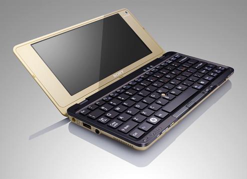 "LG TAB BOOK Z160-GH5WK 11.6"" 11.6 inch Smart Tablet PC Hybrid ..."