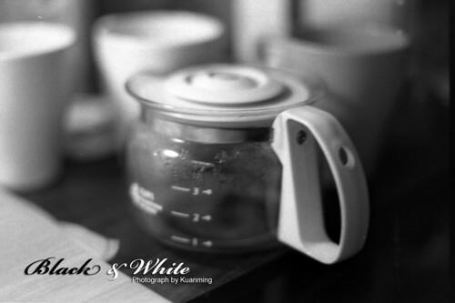 咖啡壺 (AE1_20090614_014)