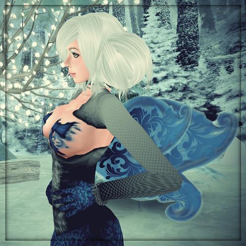 elysiana_eilde