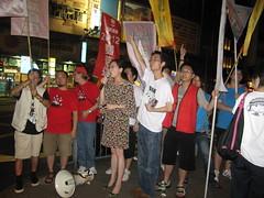 IMG_2204 (Charles Mok) Tags: gavin lsd wanchai kwai