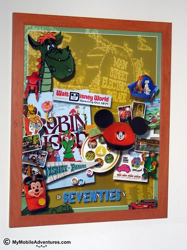 IMG_3172-WDW-Pop-Century-art