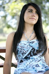 whad up foo (The Brandon Andre) Tags: park trees sun lake clouds stairs docks blackwhite pond parkinglot glare photographer serious blueeyes small badass swings elevator brandon ducks rail slide bluesky andre mexican tireswing swingset smirk mustang blackhair cutegirl petite prettygirl playgroung brea parkingstructure sadgirl raybans nicesmile chinohills brandonvasquez l4g emeraldwayphotography randellmendez hazileyes emeraldway brandonandre