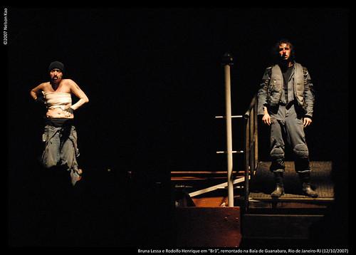 Teatro da Vertigem - BR3 - KAO_0621