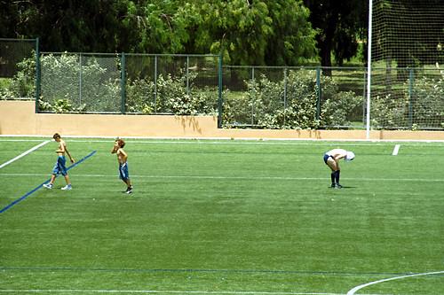 weird-soccer