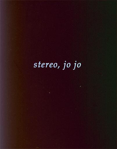 STEREO_JO JO_BLOG02