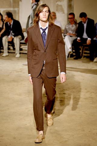 Marcel Castenmiller323_SS10_Paris_Hermes (Men Style)