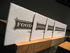 Foodimentary Business Cards - Food Food Food ...
