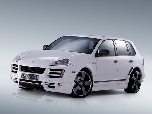je-design-porsche-cayenne-progressor-1 by Car Modification.