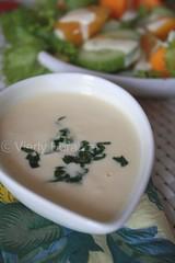 mc salad5