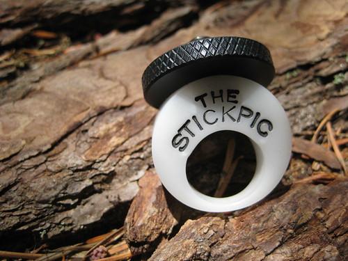 StickPic