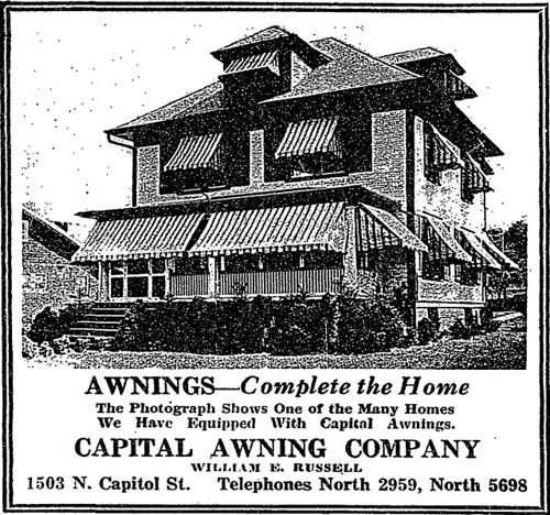 1926_capital_awning