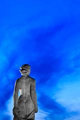 L'immobilinutile (Gabriel Asper) Tags: street gabriel de landscape switzerland la photo suisse geneva geneve photos g picture paysage rue pict genève dans ambiance genf asper suiss gasper gabiche gabicheminimal