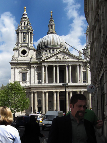 "London 420 • <a style=""font-size:0.8em;"" href=""http://www.flickr.com/photos/30735181@N00/3718096486/"" target=""_blank"">View on Flickr</a>"