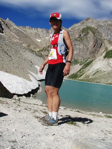 Trail des Cerces Merrell 2009 (494)