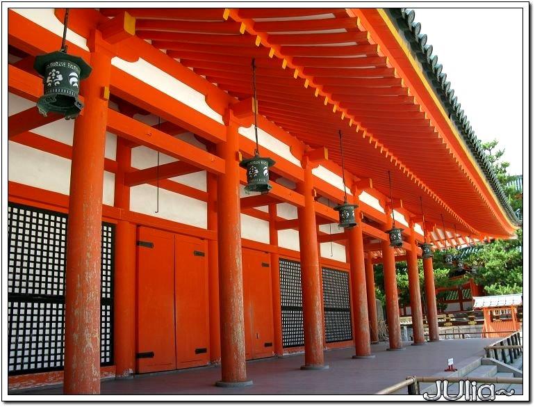 Day4平安神宮 (12)