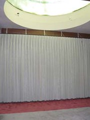 Ahmadiyya Muslim Community (2006)