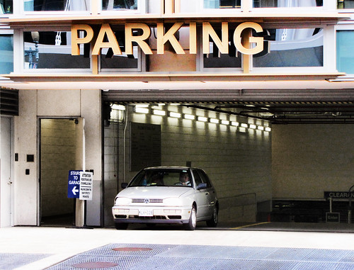 WFMW:   How to Find Cheap Parking