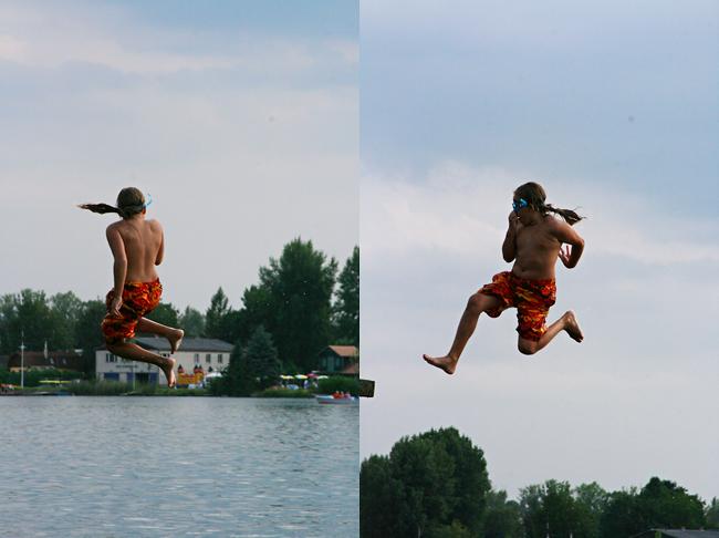 20090808 jump02