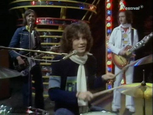 Top of the Pops (4 October 1974) [TVRip (XviD)] preview 1